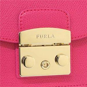 Furla(フルラ) ショルダーバッグ BGZ7 PNK PINKY f04