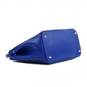 Furla(フルラ) トートバッグ BDR5 BLV BLU LAGUNA 16W h02