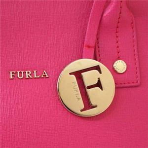 Furla(フルラ) トートバッグ BDR5 PNK PINKY f04