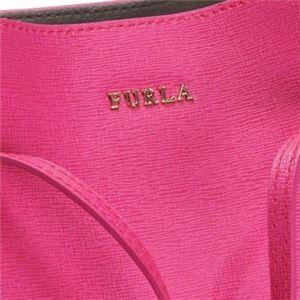 Furla(フルラ) ショルダーバッグ BEH3 PNK PINKY f05
