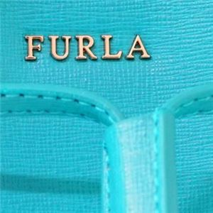 Furla(フルラ) ショルダーバッグ BEH3 TR4 TURCHESE 16W f04