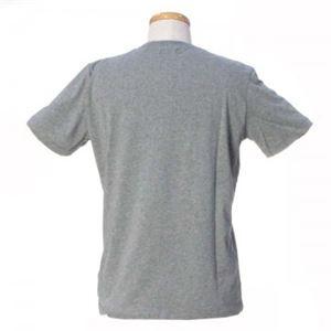 DIESEL(ディーゼル) メンズTシャツ 00SK8Q 96X h03