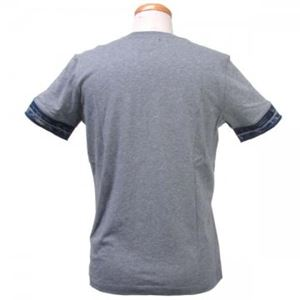 DIESEL(ディーゼル) メンズTシャツ 00SK8R 96X h02