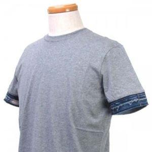 DIESEL(ディーゼル) メンズTシャツ 00SK8R 96X h03