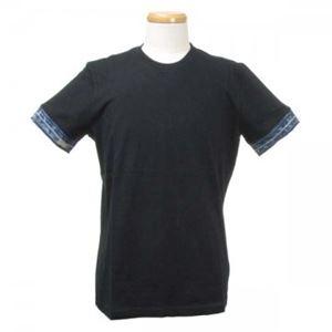 DIESEL(ディーゼル) メンズTシャツ 00SK8R 900 h01