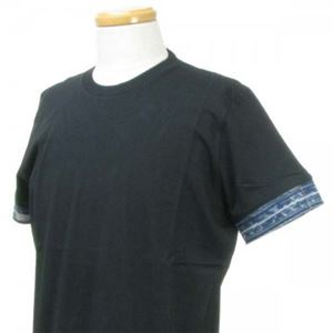 DIESEL(ディーゼル) メンズTシャツ 00SK8R 900 h03