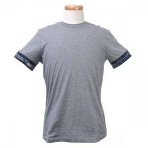 DIESEL(ディーゼル) メンズTシャツ 00SK8R 96X h01