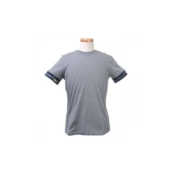 DIESEL(ディーゼル) メンズTシャツ 00SK8R 96Xf00