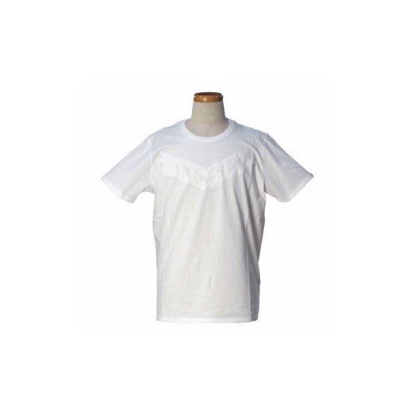 DIESEL(ディーゼル) メンズTシャツ 00SN54 100f00