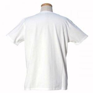 DIESEL(ディーゼル) メンズTシャツ 00SN54 100 h03
