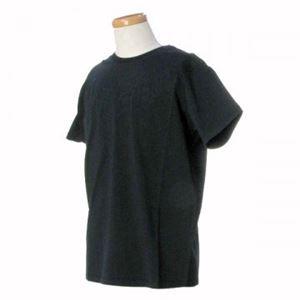 DIESEL(ディーゼル) メンズTシャツ 00SN54 900 h02