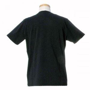 DIESEL(ディーゼル) メンズTシャツ 00SN54 900 h03