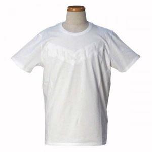 DIESEL(ディーゼル) メンズTシャツ 00SN54 100 h01