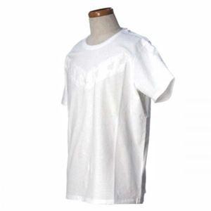 DIESEL(ディーゼル) メンズTシャツ 00SN54 100 h02