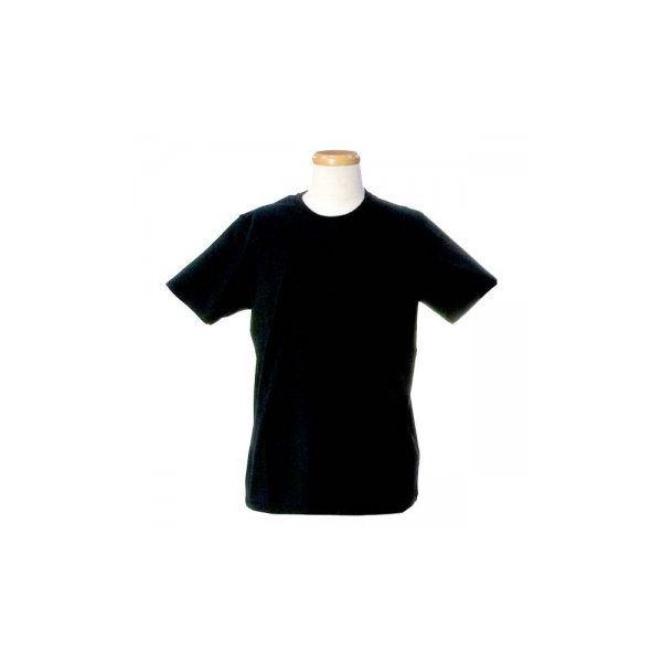 DIESEL(ディーゼル) メンズTシャツ 00SN54 900f00