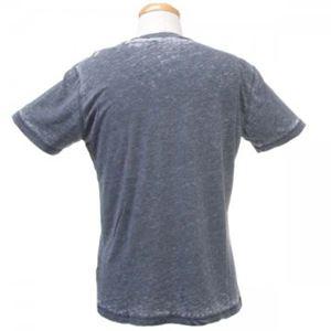 DIESEL(ディーゼル) メンズTシャツ 00SP1N 900 h02