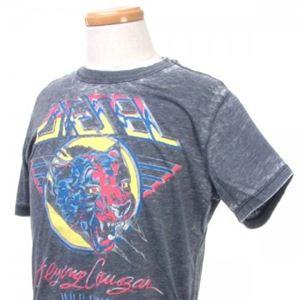 DIESEL(ディーゼル) メンズTシャツ 00SP1N 900 h03