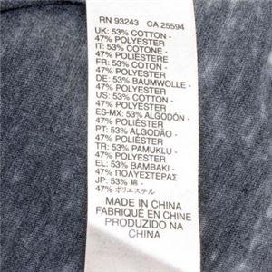 DIESEL(ディーゼル) メンズTシャツ 00SP1N 900 f04