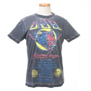 DIESEL(ディーゼル) メンズTシャツ 00SP1N 900 h01
