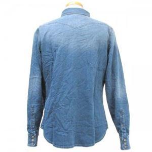 DIESEL(ディーゼル) メンズシャツ 00S2D7 1 h02