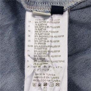 DIESEL(ディーゼル) メンズシャツ 00...の紹介画像4