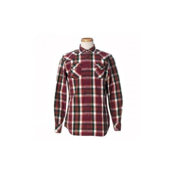 DIESEL(ディーゼル) メンズシャツ 00SMRM 624f00