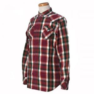 DIESEL(ディーゼル) メンズシャツ 00SMRM 624 h02