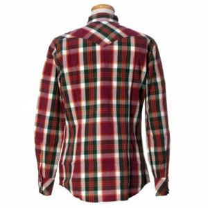 DIESEL(ディーゼル) メンズシャツ 00SMRM 624 h03