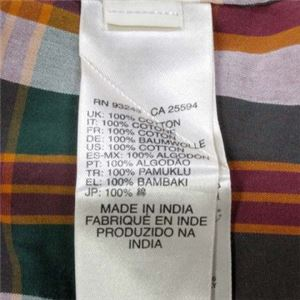 DIESEL(ディーゼル) メンズシャツ 00SMRM 624 f04
