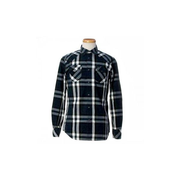 DIESEL(ディーゼル) メンズシャツ 00SMRM 81Ef00