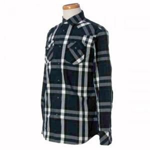 DIESEL(ディーゼル) メンズシャツ 00SMRM 81E h02