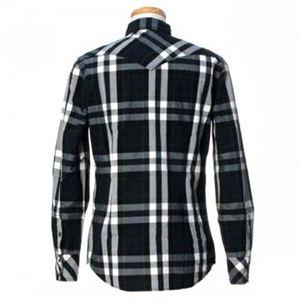 DIESEL(ディーゼル) メンズシャツ 00SMRM 81E h03