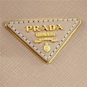 Prada(プラダ) ショルダーバッグ 1BA838 F0770 CAMMEO f04