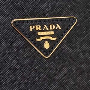 Prada(プラダ) ハンドバッグ 1BA896 F0002 NERO f04