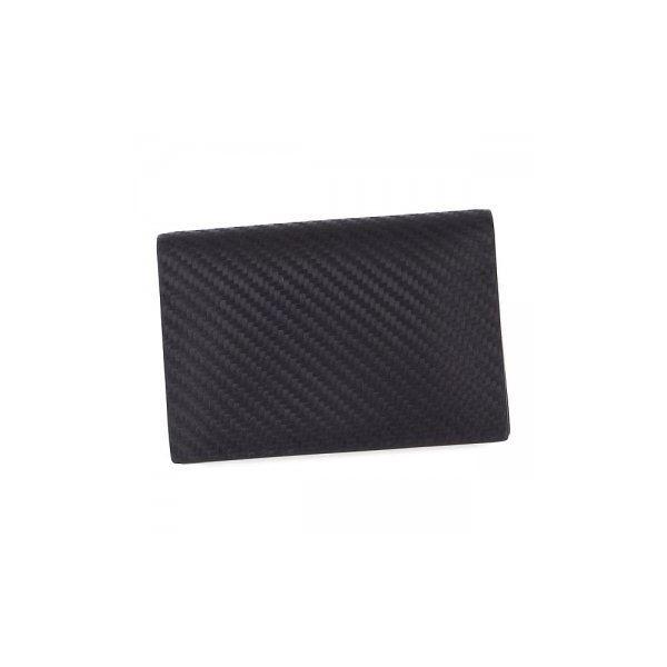 Dunhill(ダンヒル) カードケース L2H247Af00