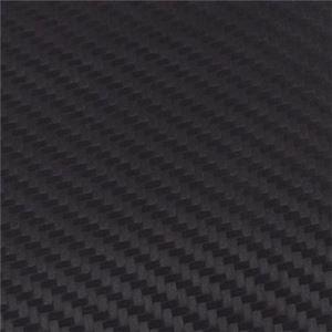 Dunhill(ダンヒル) カードケース L2H247A f05