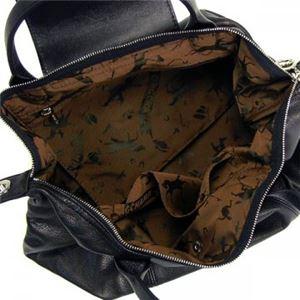 Longchamp(ロンシャン) ナナメガケバッグ 1512 1 NERO h02