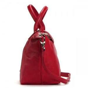 Longchamp(ロンシャン) ナナメガケバッグ 1512 45 CERISE h02