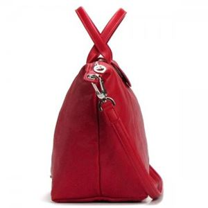 Longchamp(ロンシャン) ナナメガケバッグ 1515 45 CERISE h02
