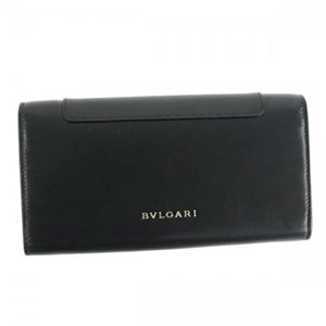 Bvlgari(ブルガリ) 長財布 280353 BLACK h02