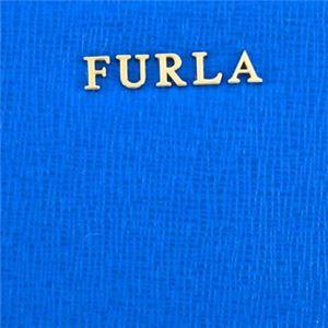 Furla(フルラ) 長財布 PN08 BTT BLUETTE 16W f04
