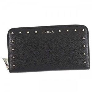 Furla(フルラ) 長財布 PP95 O60 ONYX h01