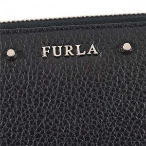 Furla(フルラ) 長財布 PP95 O60 ONYX f04