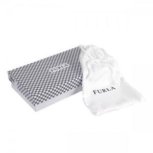 Furla(フルラ) 長財布 PP95 O60 ONYX f05