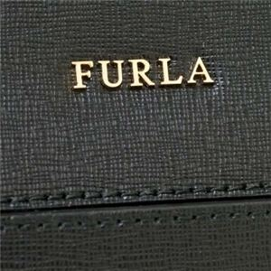 Furla(フルラ) トートバッグ BHF2 O60 ONYX f04