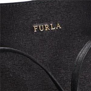 Furla(フルラ) ショルダーバッグ BEH3 O60 ONYX f05