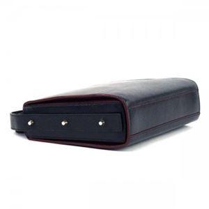 Furla(フルラ) ショルダーバッグ BHE1 O60 ONYX h02
