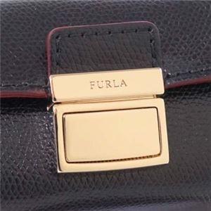 Furla(フルラ) ショルダーバッグ BHE1 O60 ONYX f04