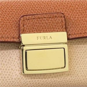 Furla(フルラ) ショルダーバッグ BHE1 MC7 MAGNOLIA+CILIEGIO 16W f04