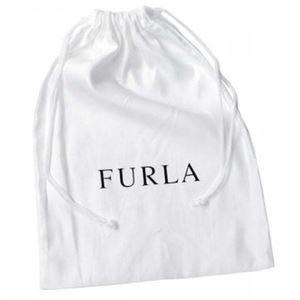 Furla(フルラ) ポーチ EL95 RGP ROSE 16W+GIALLO 16W+PETALO f05